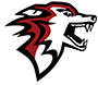 Eastlake High School logo