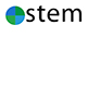 Tesla STEM High School logo